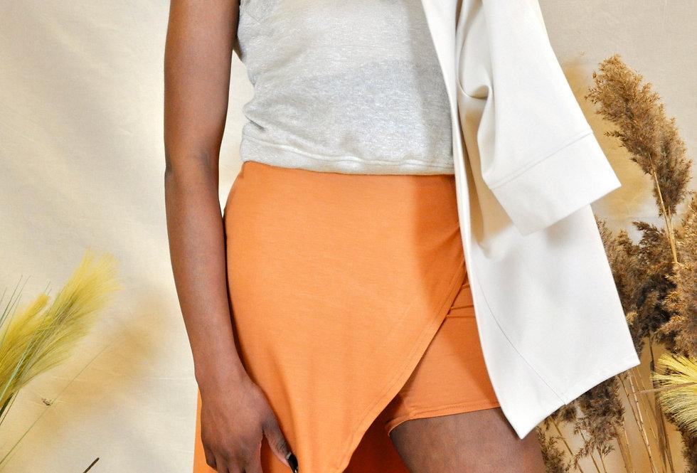 Horus Skirt