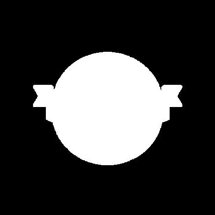 Main White Logo