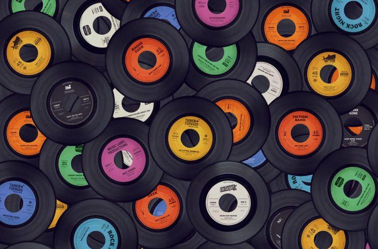 record-labels_twin-design.0.1489481184.0