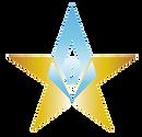 star%20propane%20star%20icon%20(1)_edite