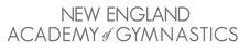 logo_2Line_2.png
