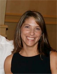 Carolyn Profile.png