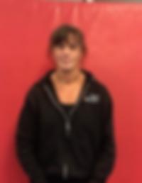 Kristin Profile.png