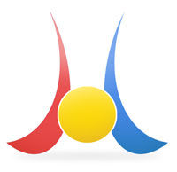 logo_v1-web.jpg