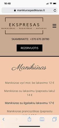 manikiuras pedikiuras mobile.png