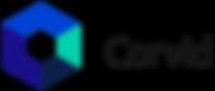 webosprendimas_partners_corvid-by-wix.pn