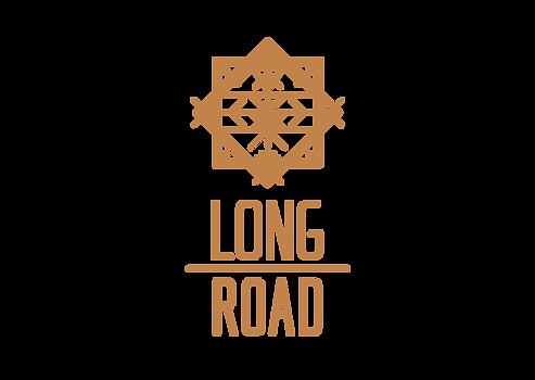 LongRoad 3 rudas.png