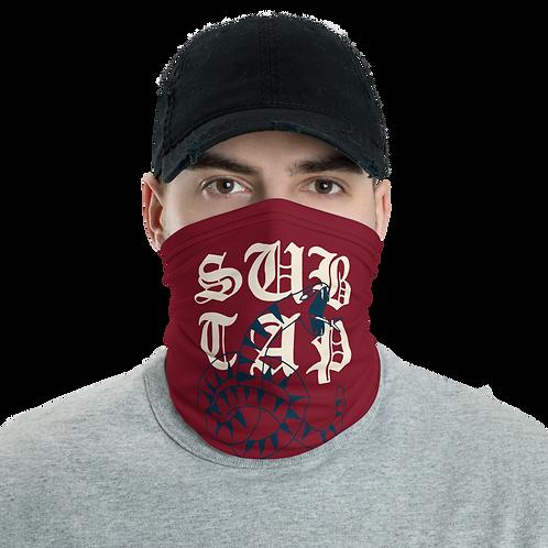 Snake Oil Face Mask