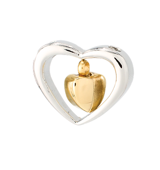 IMG_0163-HeartSilverGold-375x400.png