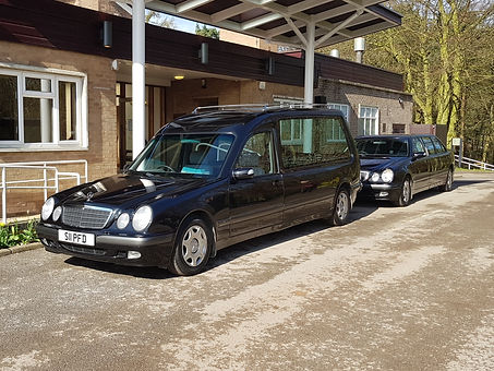 hearse and one.jpg