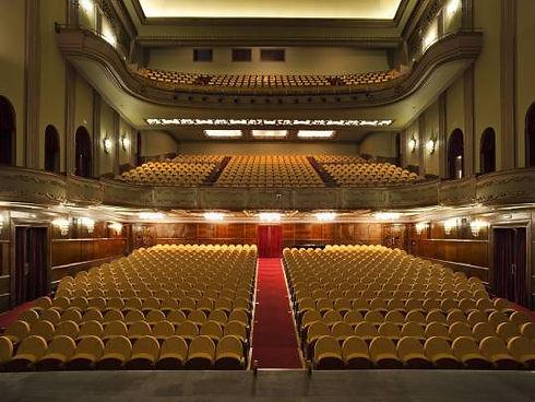 Teatro Jovellanos Vista General.jpeg