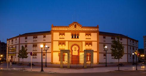 Plaza_de_Toros_de_El_Bibio_3.jpg