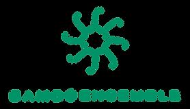 LogoVerd_SenseFons_RGB_3 marges.png