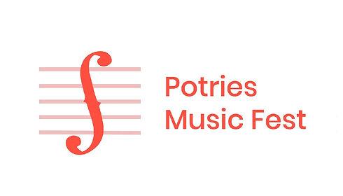 MUSICFEST-2020.jpg