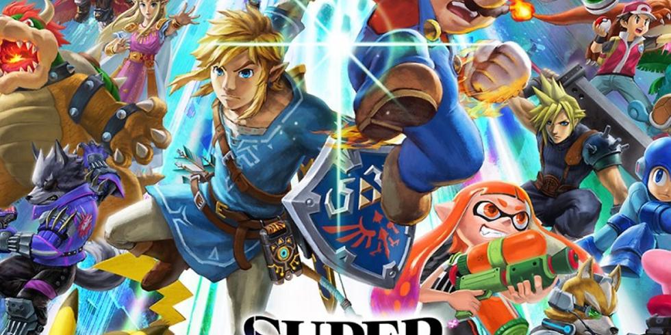 Smash 2.1 (Offline!)