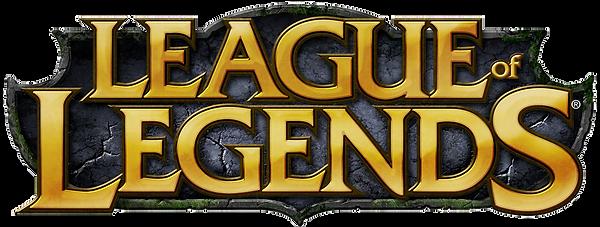 League-of-legends-logo.png