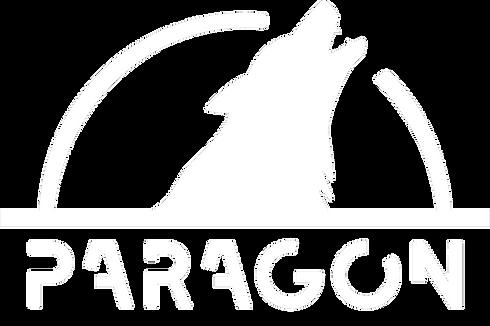 WhiteParagonTransparent.png