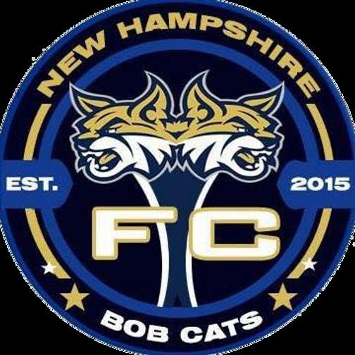 vs. New Hampshire FC Bobcats