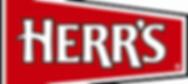 Herrs Logo.png