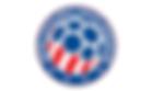 affiliate-auasa.png