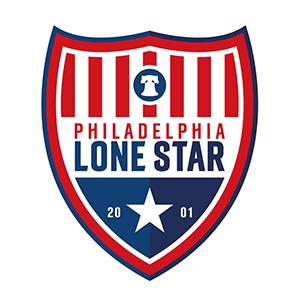 Lions Grab Late Win at Philadelphia Lonestar