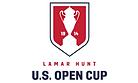 250px-Lamar_Hunt_U.S._Open_Cup_logo.png