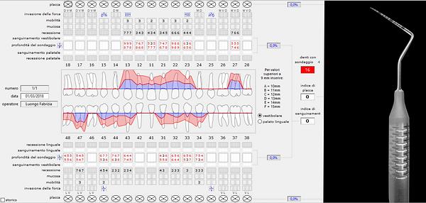 Screenshot 2020-12-16 at 18.00.34.png