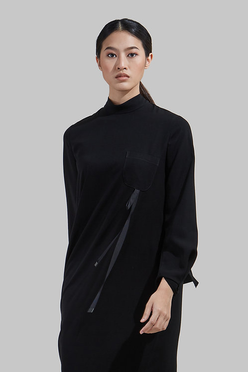 Dress BS19037
