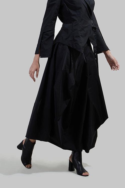 Skirt BS19118