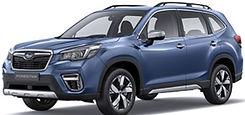 new-forester-2-5i-awd-cvt-limited-eyesig