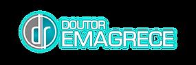 Dr_Emagrece_logo_fundo_claro_ok.png