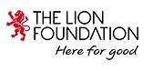 lion-1.png