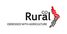 Ruralco LOGO_OBSESSED.jpg