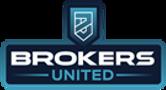 Brokers.png