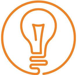 lightbulb.jpg