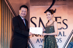 SMEs 2009