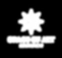 Logo_GRACEOFART-02.png