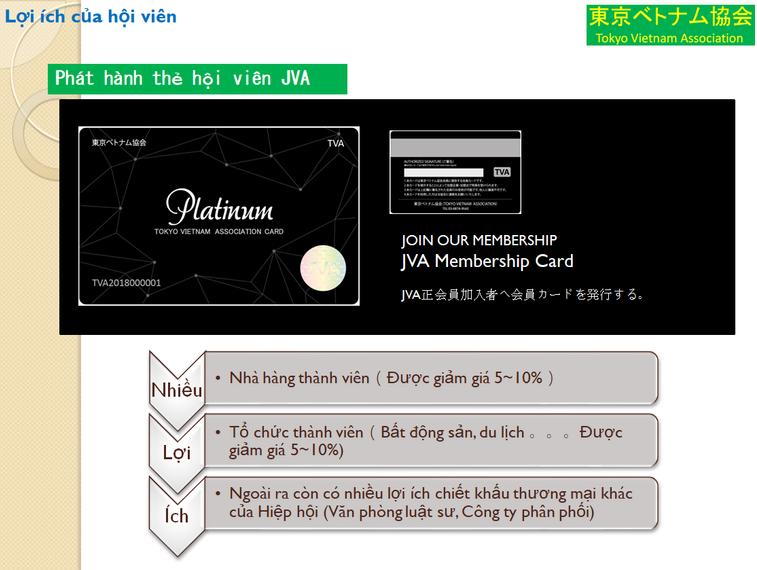 06入会案内PPT版ベトナム語 png.png