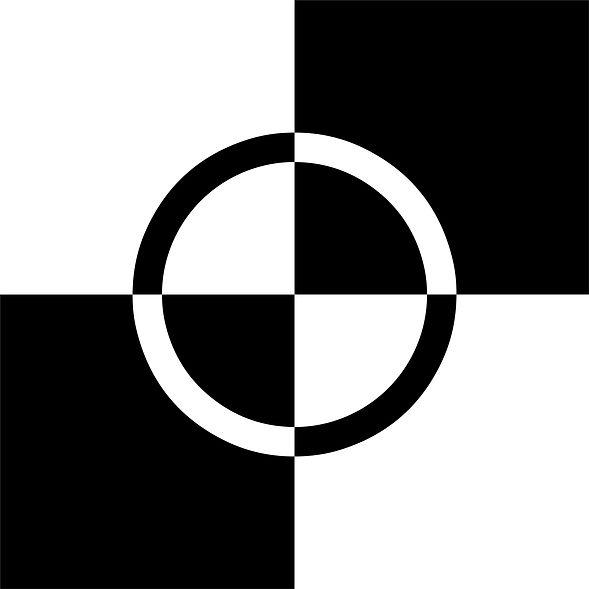 Logo Cyrille B&W.jpg