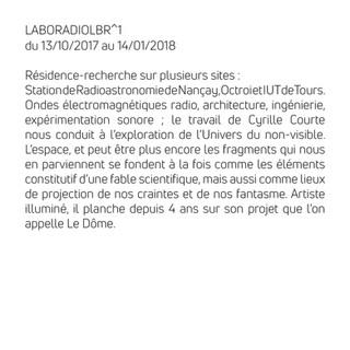 LABORADIO LBR^1 - Texte.jpg