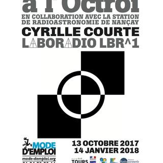 Cyrille_Courte_-_Résidences_à_l'Octroi_2017_(p.1).jpg