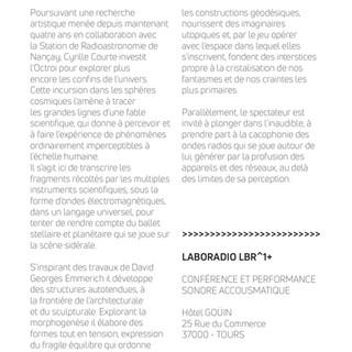 Livret A5 Vernissage Export (p.3).jpg