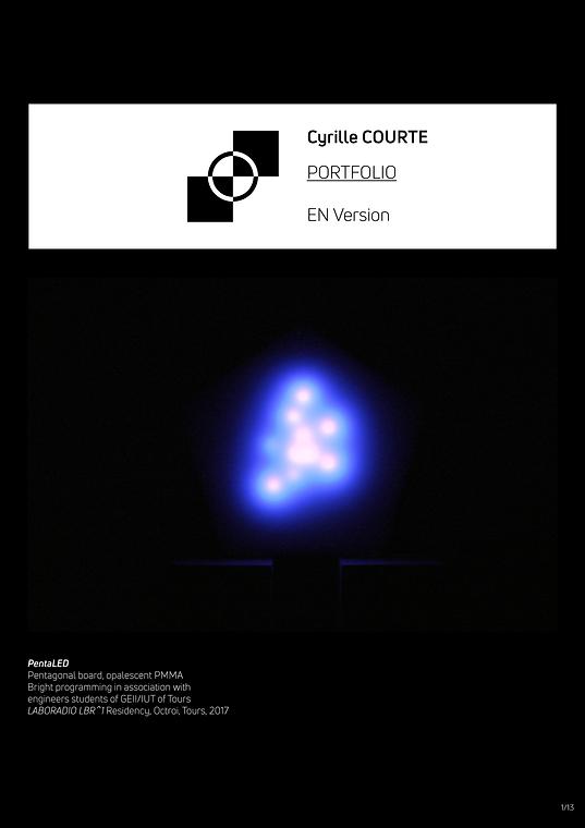 CCOURTE_Portfolio2019(EN)(p.1).png