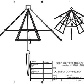 Antenne LSS - dessin technique.jpg