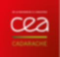 CEA Cadarache logo