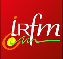 IRFM CEA logo