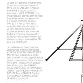 Livret A5 Vernissage Export (p.2).jpg