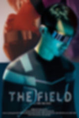 TheFieldPosterWEB_1newweb.jpg