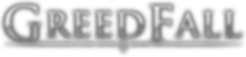Greedfall Logo.png