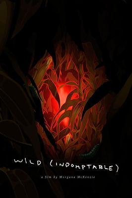 Wild---Poster-v5-WEB.jpg